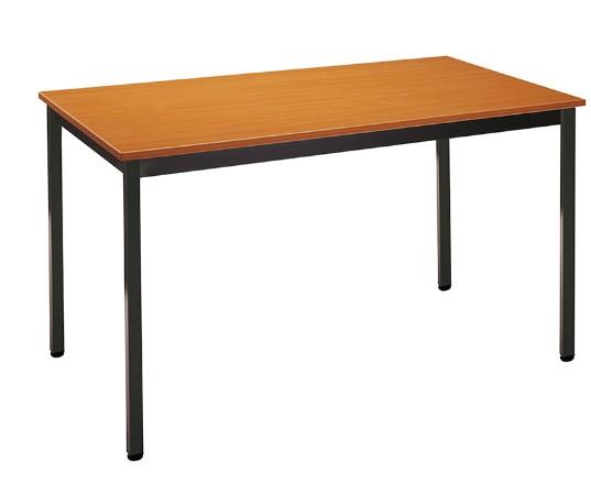 TABLE MODULAIRE 120X60 COLORIS A PRECISER