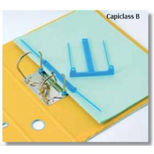 BOITE 50 CAPICLASS B-2 PERFOS