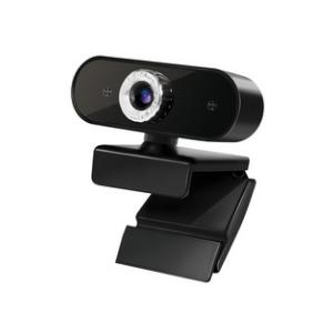 Webcam - Logilink- Microphone intégré