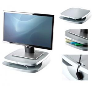 SUPPORT MONITEUR TFT/LCD