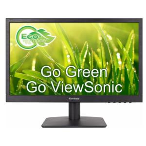 "ECRAN LCD 19"" TFT VIEWSONIC VX1935WM"