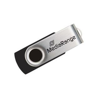 CLEF/CLÉ USB2 4GO