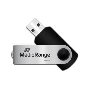 CLEF/CLÉ USB2 128GO