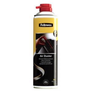 GAZ DEPOUSSIERANT ECOLOGIQUE 650 ml Brut/400 ml Net