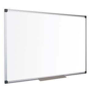 TABLEAU BLANC LAQUE 60x90 CM