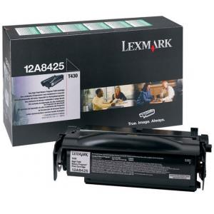 LEXMARK 12A8425 T430 12K