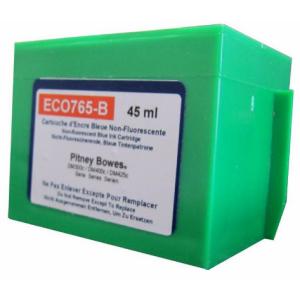 ENCRE MAA PITNEY BOWES DM300C/DM400C/425C