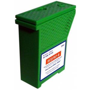 ENCRE MAA PITNEY BOWES DM50/DM55/K700