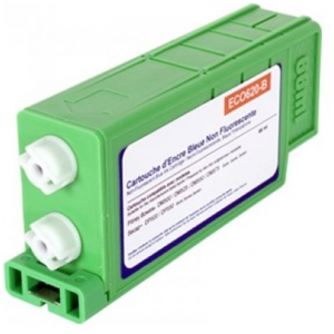 ENCRE MAA PITNEY BOWES DM810I/DM825/DM860I/DM875/DM900/DM925/D