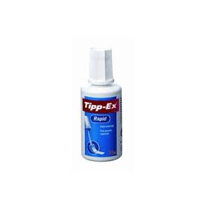 TIPP-EX RAPID FLUID