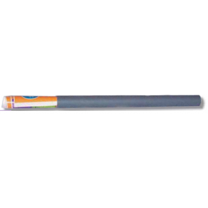 TUBE EXPEDITION D100x750 MM