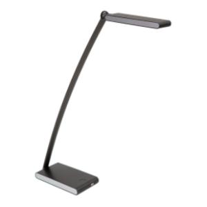 LAMPE LED DE BUREAU AVEC FONCTION TACTILE