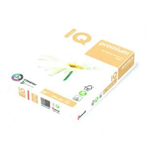 500 FLES IQ PREMIUM 80G A4