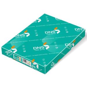 250 FLES DNS COLOR PRINT 200G A3