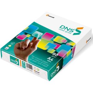 200 FLES DNS COLOR PRINT 250G A4