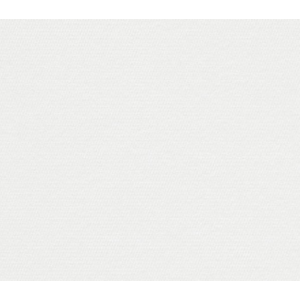 100 FLES RIVES DESIGN EXTRA BLANC 250G SRA3