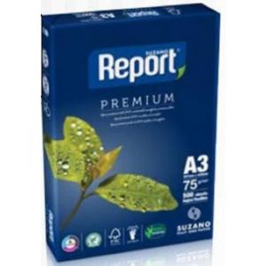 500 Fles REPORT A3
