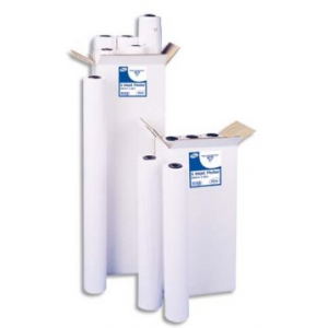 ROULEAU TRACEUR 0.914x30M 190G GLOSS