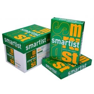 500 Fles SMARTIST A4