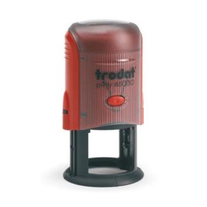 TAMPON TRODAT PRINTY - BOITIER PLASTIQUE - 46030